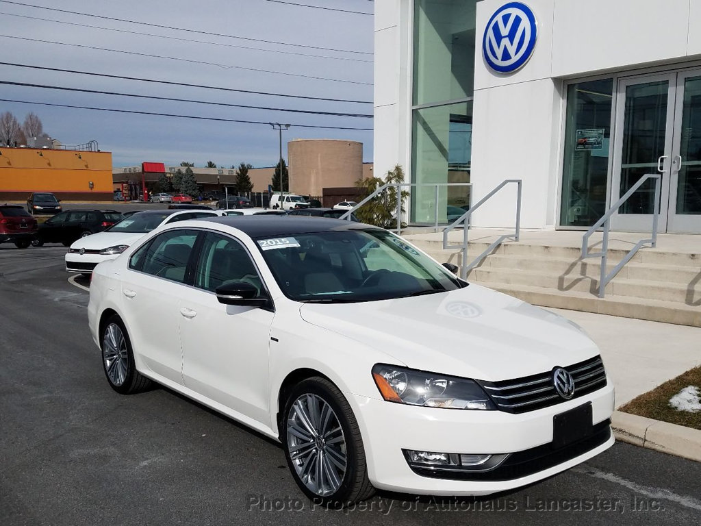 and review photo volkswagen driver passat reviews s original car