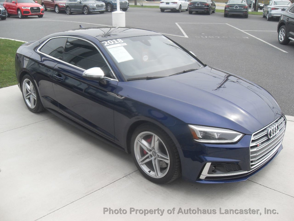 pre owned inventory san audi utility sport awd in antonio prestige used